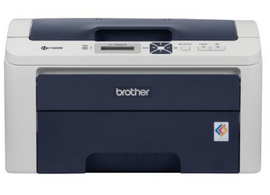 Brother Hl 3040cn Drivers Download Free