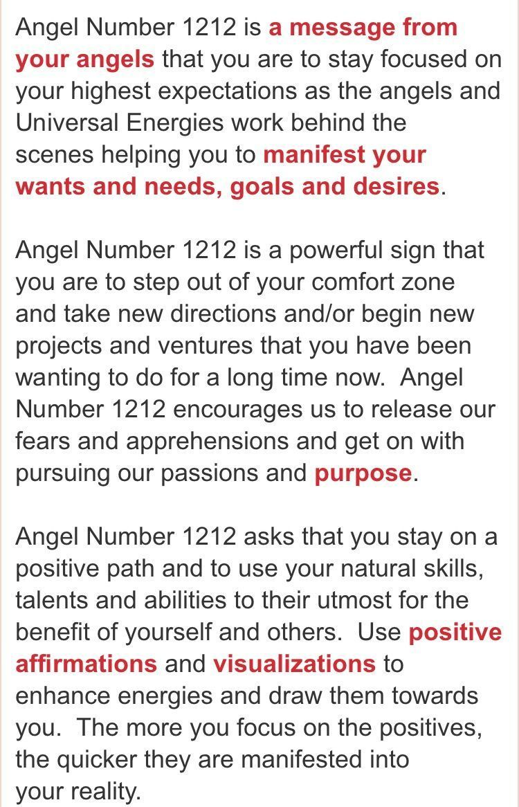 3 january numerology