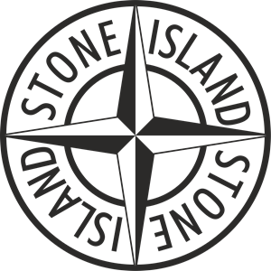 Stone Island Logo Vector Stone Island Stone Island Hooligan Island Wallpaper