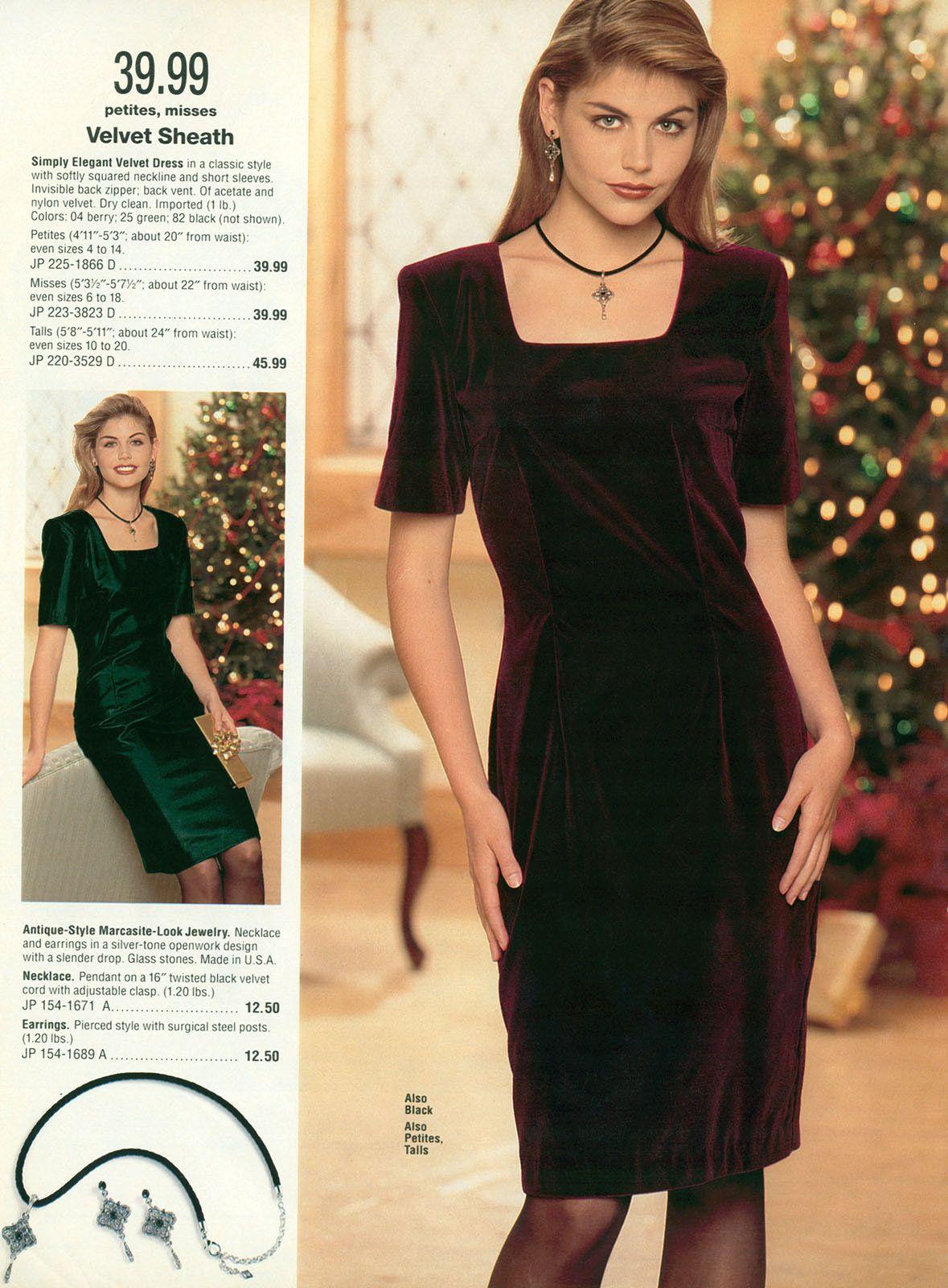 2fb3d921fd Jcpenney Misses Formal Dresses - Gomes Weine AG