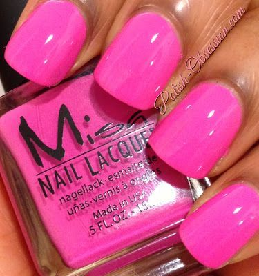 Do it yourself manicure sweet photo manicure pinterest manicure manicure do it yourself solutioingenieria Image collections