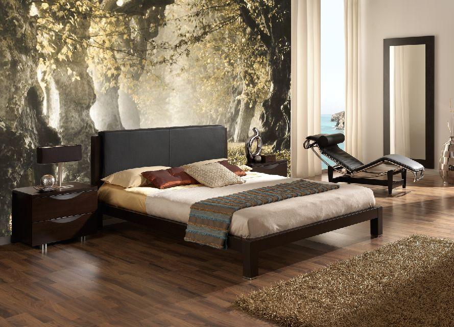 murales fotogr ficos solsticio oto al decoraci n beltr n tu tienda online de fotomurales www. Black Bedroom Furniture Sets. Home Design Ideas