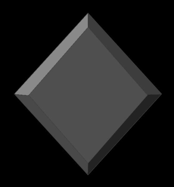 Diamond Shape Diamond Shapes Design Movements Minimalist Art