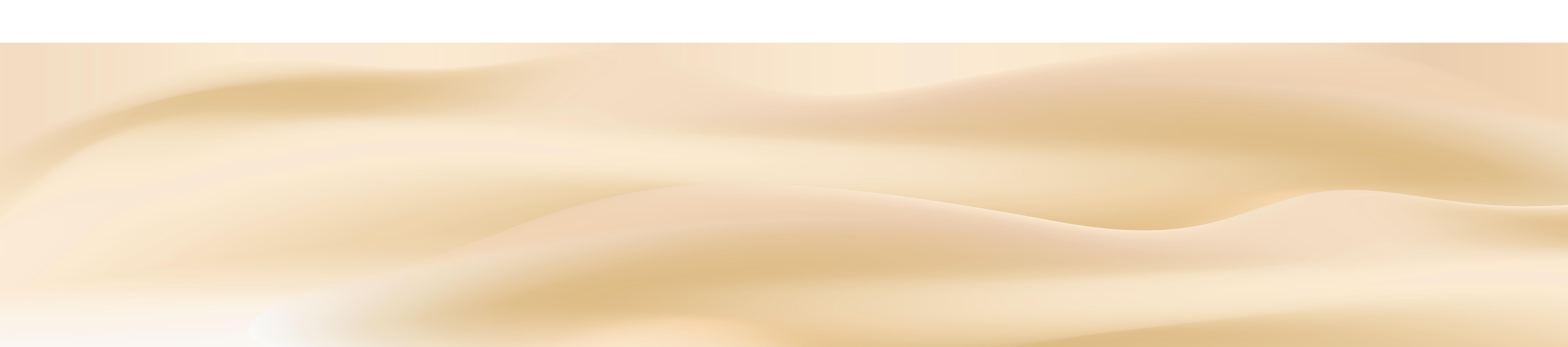 sand clip art png image transparentes sommer pinterest clip rh pinterest com sand clipart transparent sand clipart transparent