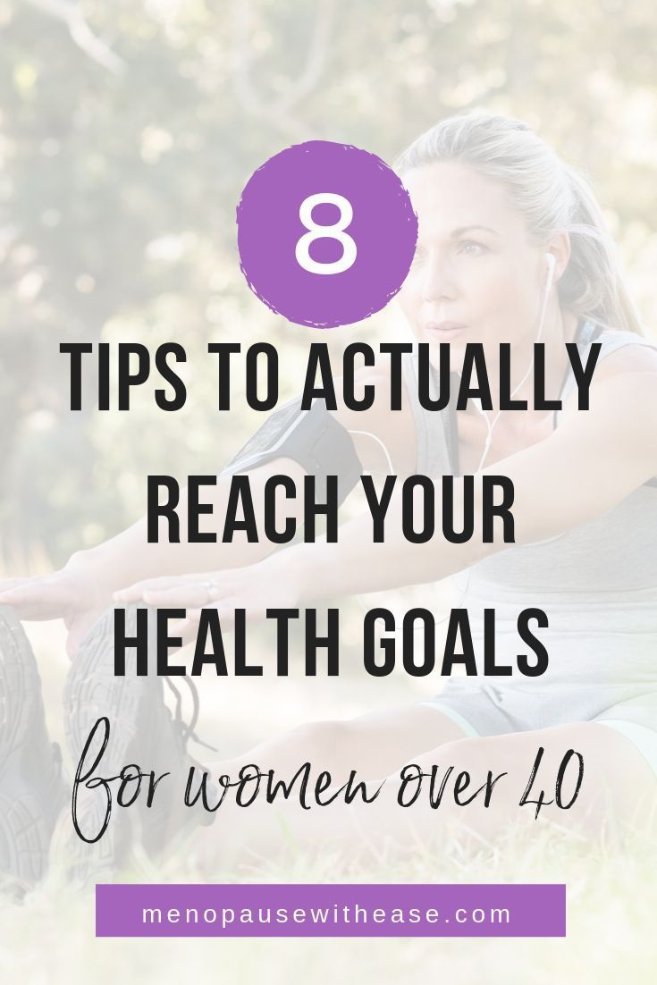 If you're struggling to lose weight or meet other health & fitness goals and it'...