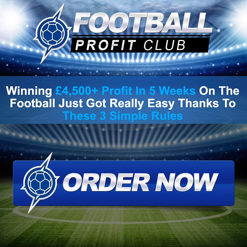 With selective betting and placing the correct bets you