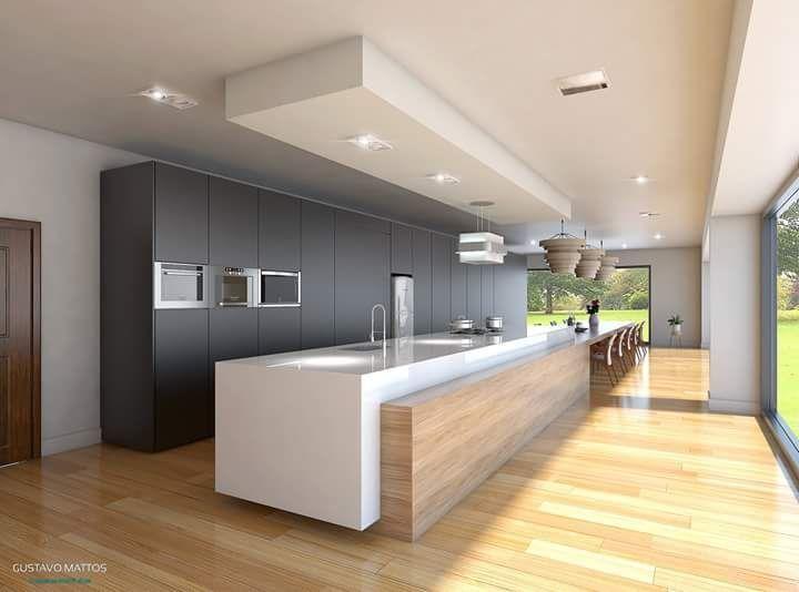Pin On Mod Kitchen