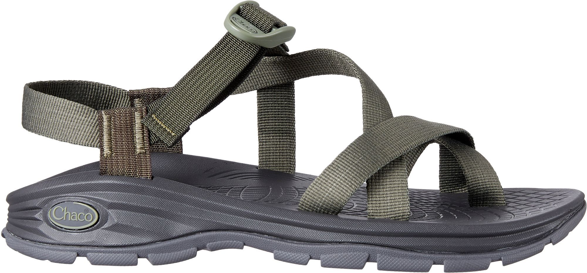 chacos wide mens