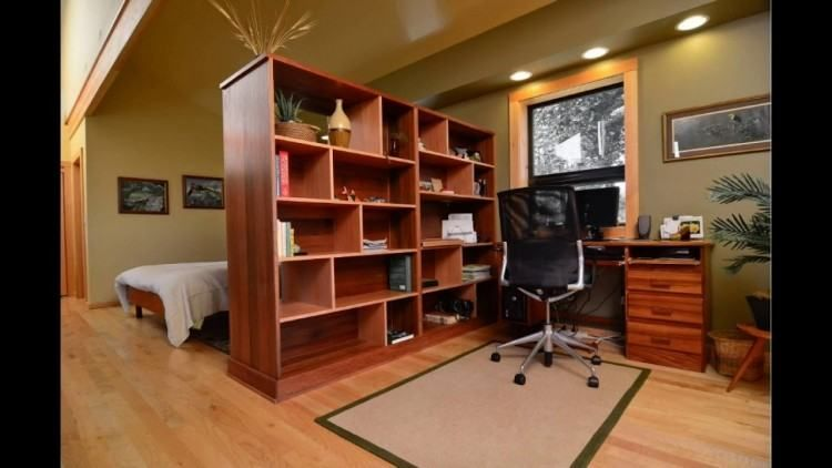 House Divider Design Philippines Modern Partition Quality Living Room Furniture Partition Design