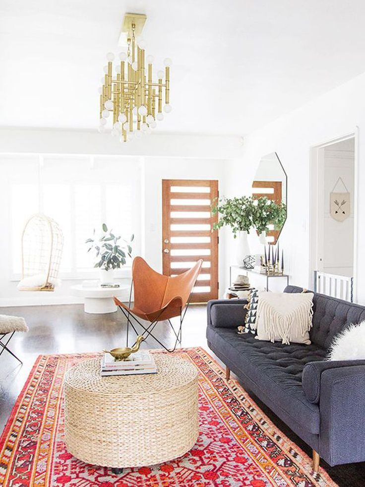 These Kid Friendly Coffee Tables Don T Sacrifice On Style Living