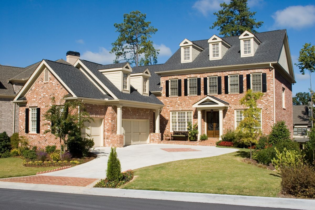 The Right Insulation for Your Home Custom home builders