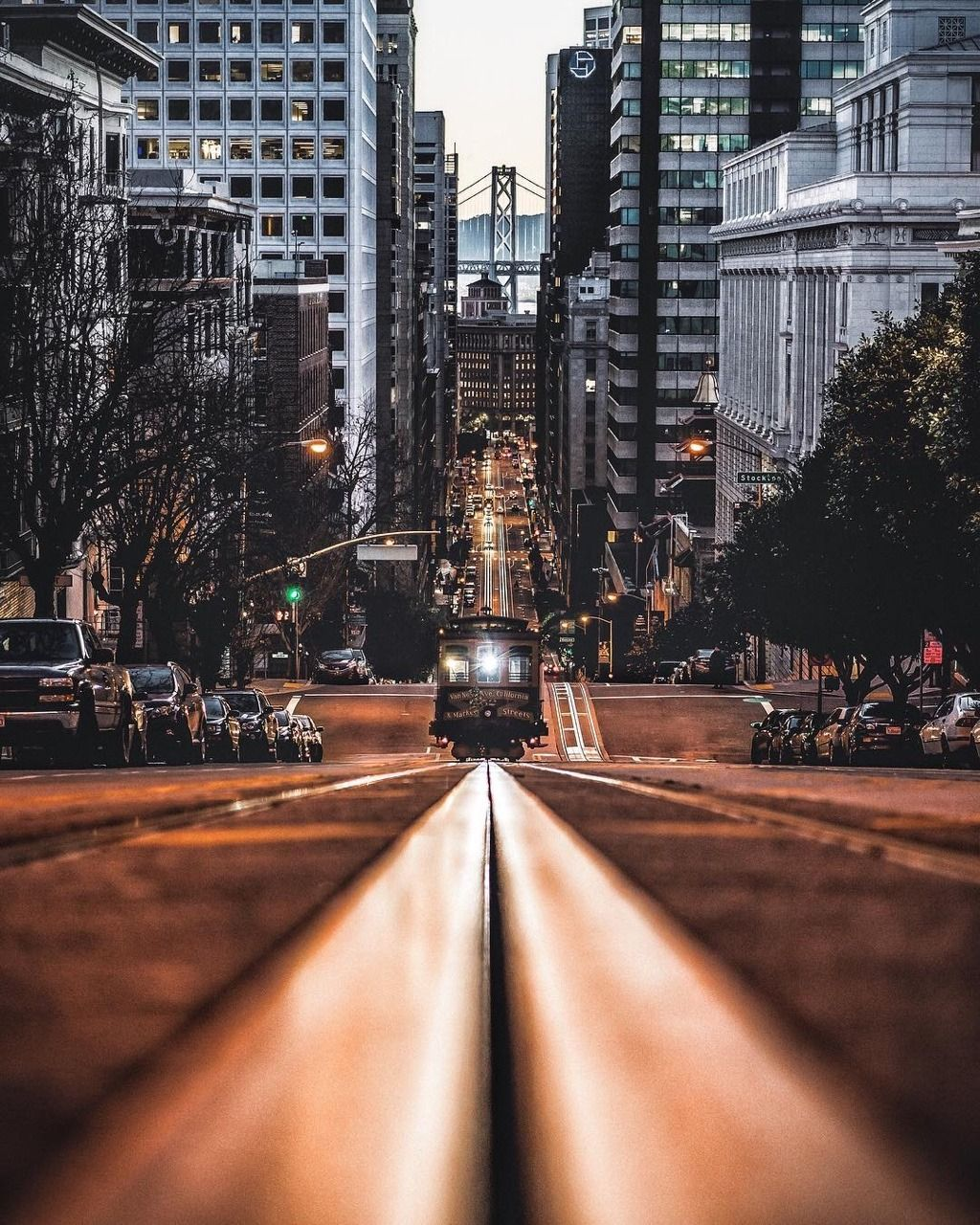 nob hill san francisco by bskphoto san francisco pinterest rh pinterest com