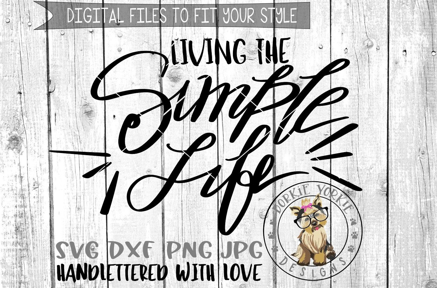 Download Pin by Jenn K on SVG Files Can Use | Handlettered svg ...