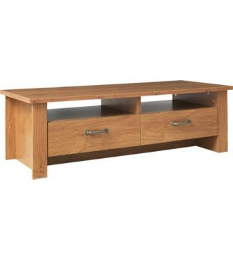 Buy Coffee Occasional And Coffee Tables At Argos Co Uk Your