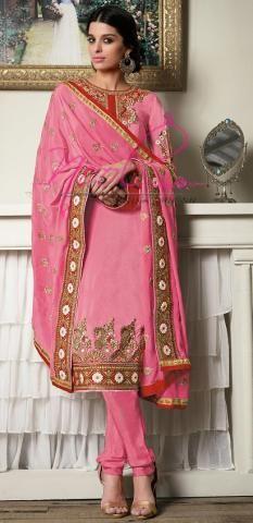 http://www.nool.co.in/product/salwar-suits/neck-design-salwar-kameez-pink-georgette-semi-stitched-sfc2964d15458