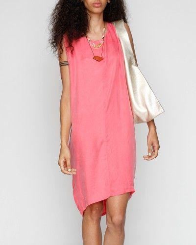 Mily Dress