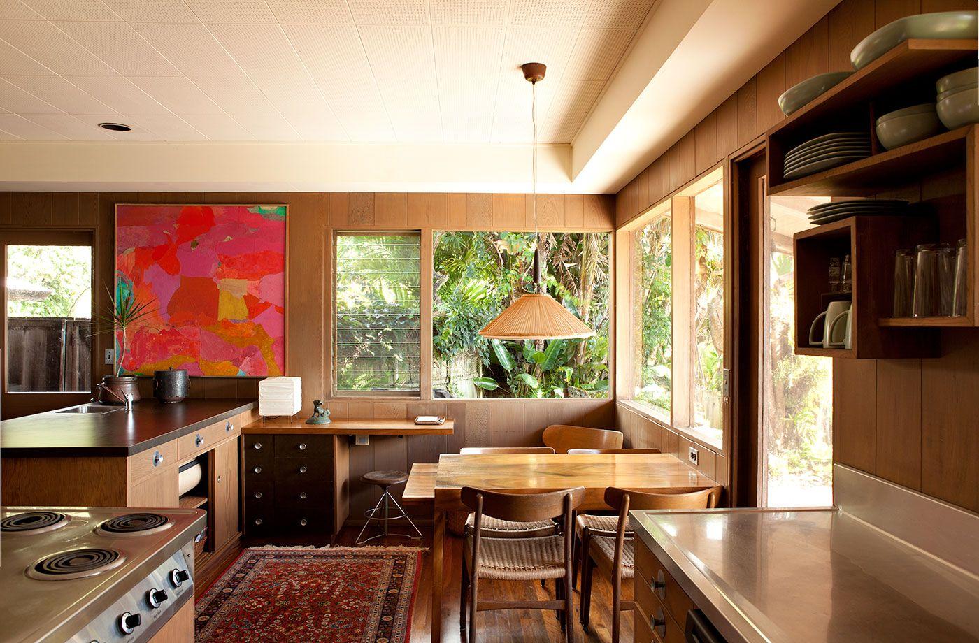 vladimir ossipoff architect liljestrand house honolulu a house rh pinterest com