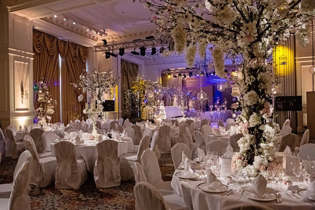small wedding hotels london%0A essential wedding hire  Google Search