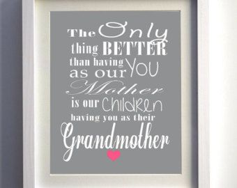 mothers day quotes grandma Happy Mother's Day 2017