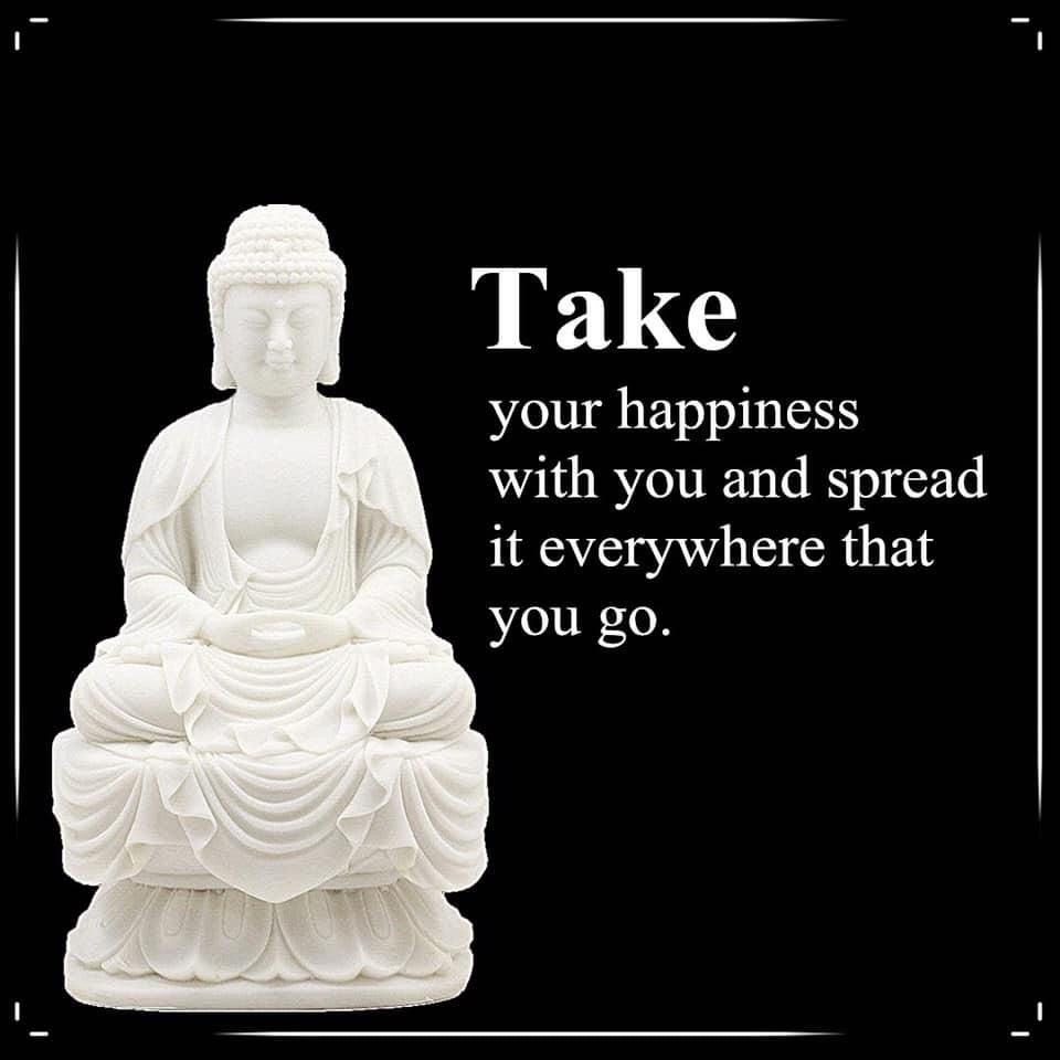 Share your happiness around #happy #happiness #behappy # ...