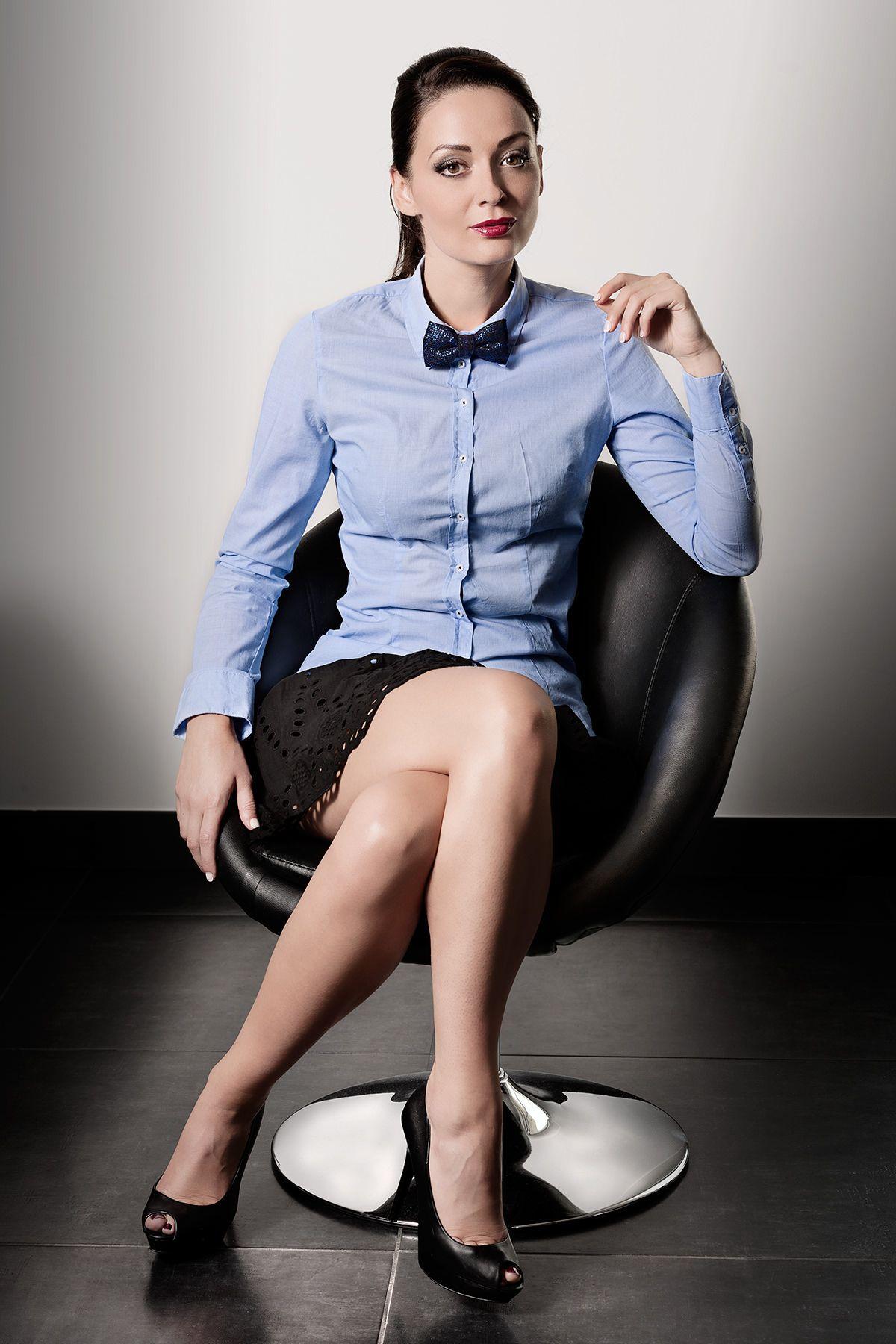 noeud papillon clipshirt margaux bleu pince bijou. Black Bedroom Furniture Sets. Home Design Ideas
