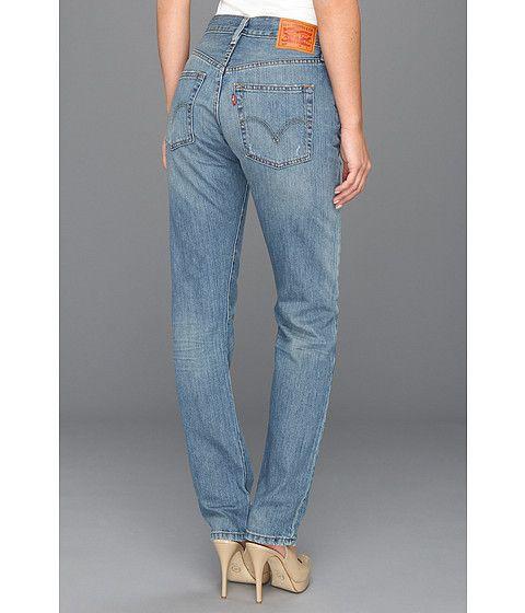 501 jeans for women levis174 juniors 501174 jeans for women