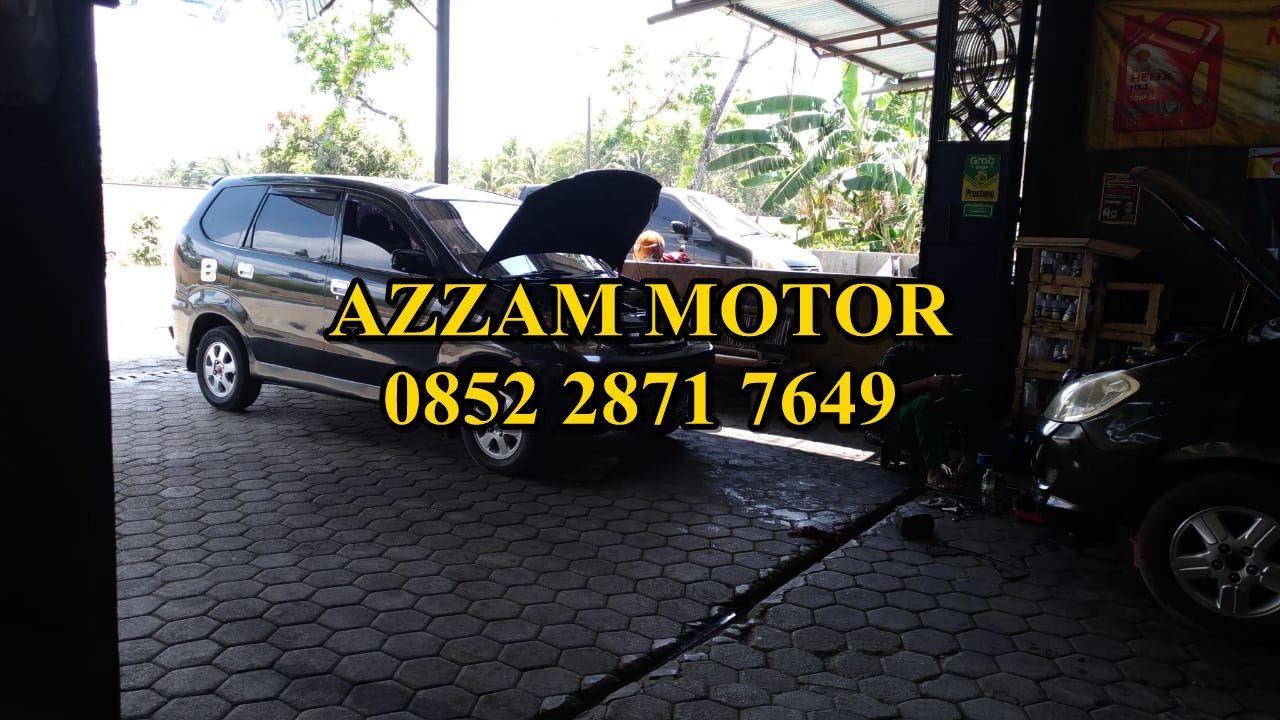 Ramah 0852 2871 7649 Bengkel Mobil Resmi Di Kebumen Bengkel Mobil Panggilan Di Kebumen Chevrolet Nissan Bengkel
