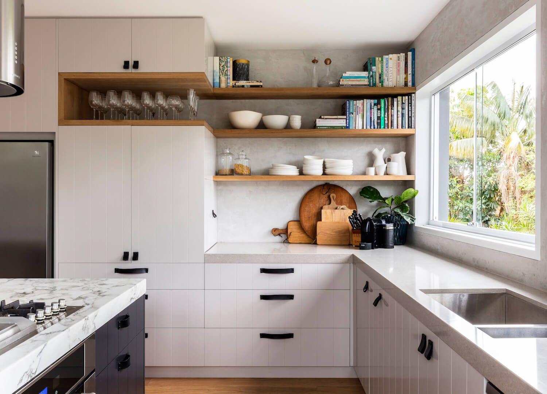 Project Bronte Home Interior Design Melissa Bonney
