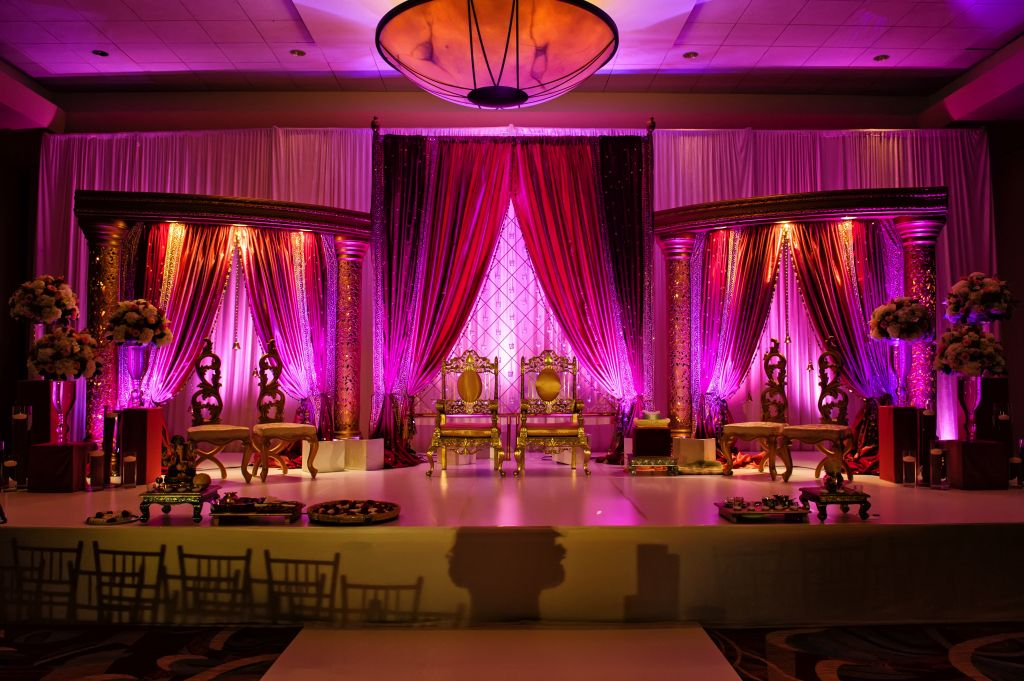 wedding stage decoration pics%0A Decoration