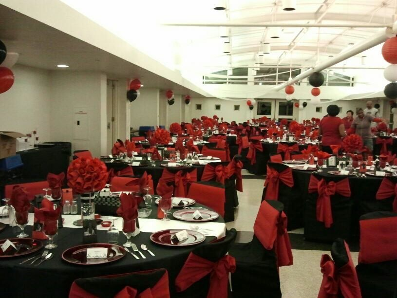 wedding reception venues cost%0A Wedding Reception at Orland Park Civic Center