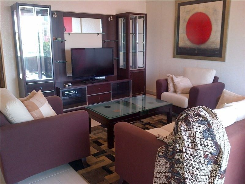 Apartment vacation rental in Kuala Lumpur from VRBO.com! #vacation #rental #travel #vrbo