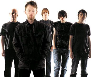 radiohead-band.jpg 382×322 pixels