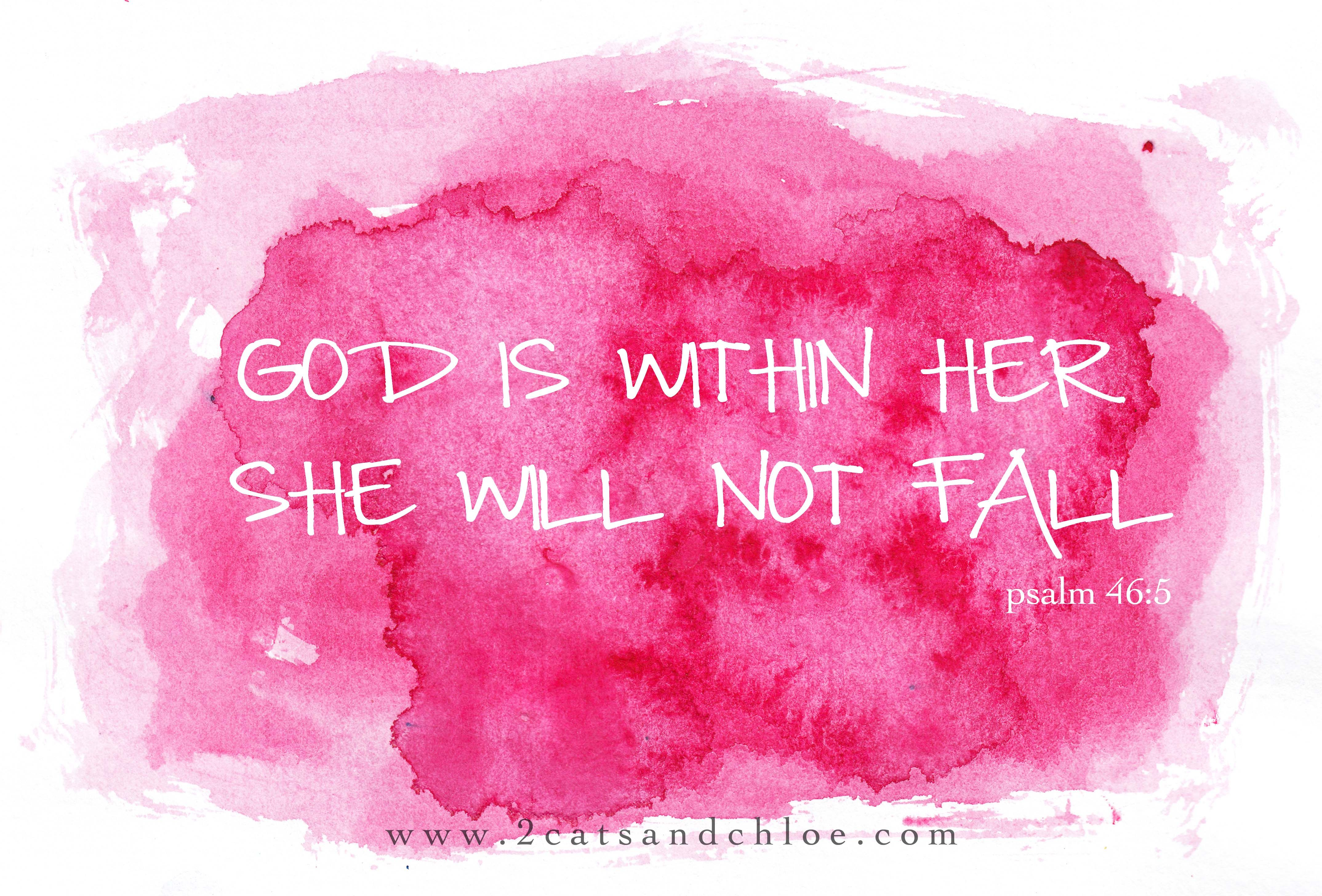 Pinterest Laptop Wallpaper Bible Verses Pictures To Pin On