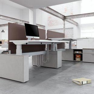 22821 open office ideas open office office plan desk rh pinterest com