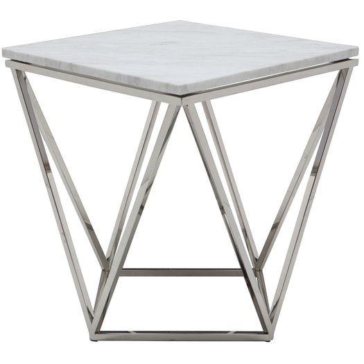 Nuevo Jasmine End Table | AllModern