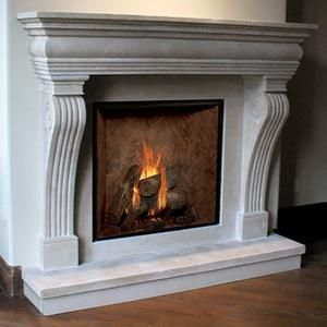 84 augusta fireplace mantel in 2019 living rooms fireplace rh pinterest com