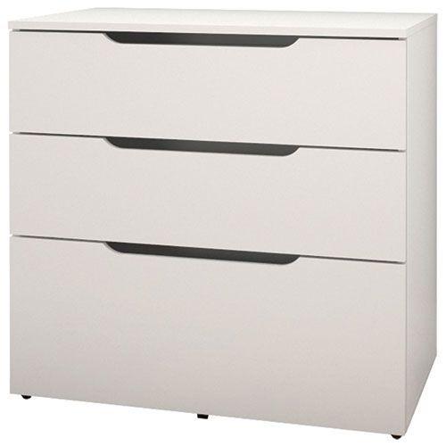 Arobas 3 Drawer File Cabinet White 3 Drawer File Cabinet Filing Cabinet Filing Cabinet Storage