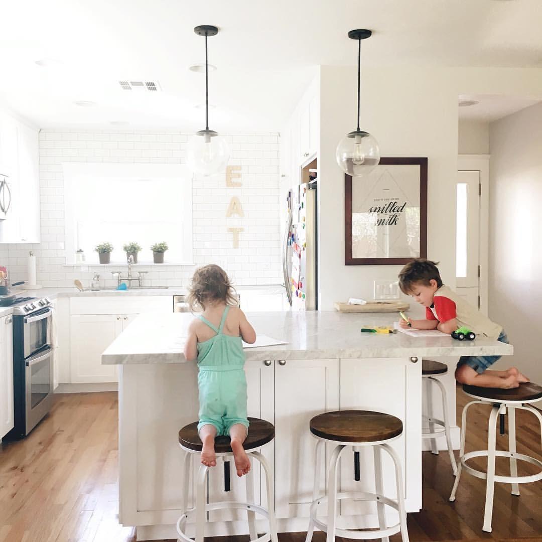 white kitchen white kitchen kitchen