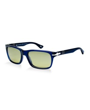 010bb569ad9b4 Persol Polarized Sunglasses
