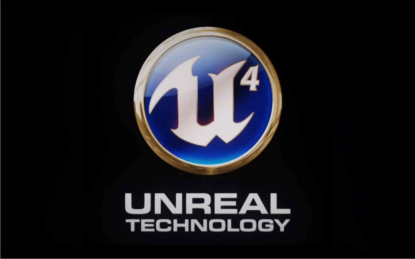 Unreal Engine 4 Demos Techniques Et Reproduction D Assassin S Creed Unity Unreal Engine Engineering Game Development