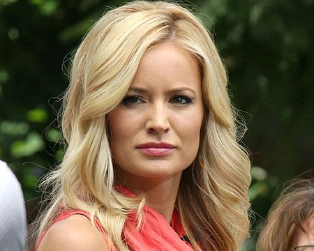 29 Things May Be You Dont Know About Emily Maynard Zntentcom