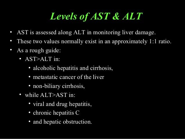 Ay3hsh Trasnaminaswn Metastatic Cancer Metastatic Cirrhosis