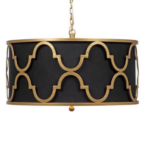 Meridian Pendant   Hanging-l&s   Lighting   Decor   Z Gallerie  sc 1 st  Pinterest & Meridian Pendant   Hanging-lamps   Lighting   Decor   Z Gallerie ... azcodes.com