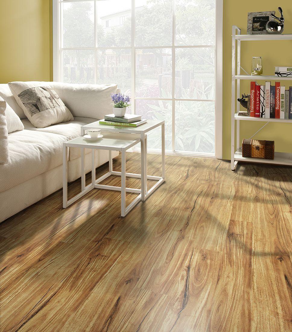 CW880 Novocore Natural Acacia Home decor, Furniture