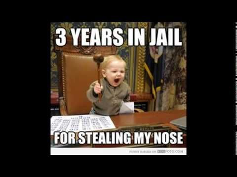 Funny Baby Meme Pics : A minute of funny baby memes youtube too cute
