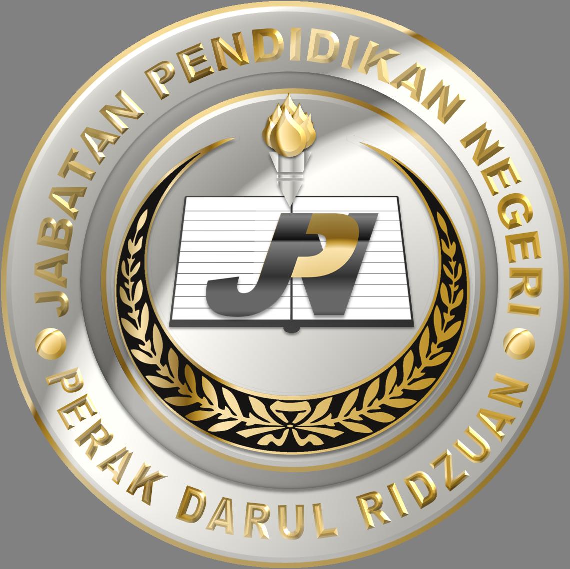 Tribute To Jabatan Pendidikan Negeri Perak Decor Home Decor Tribute