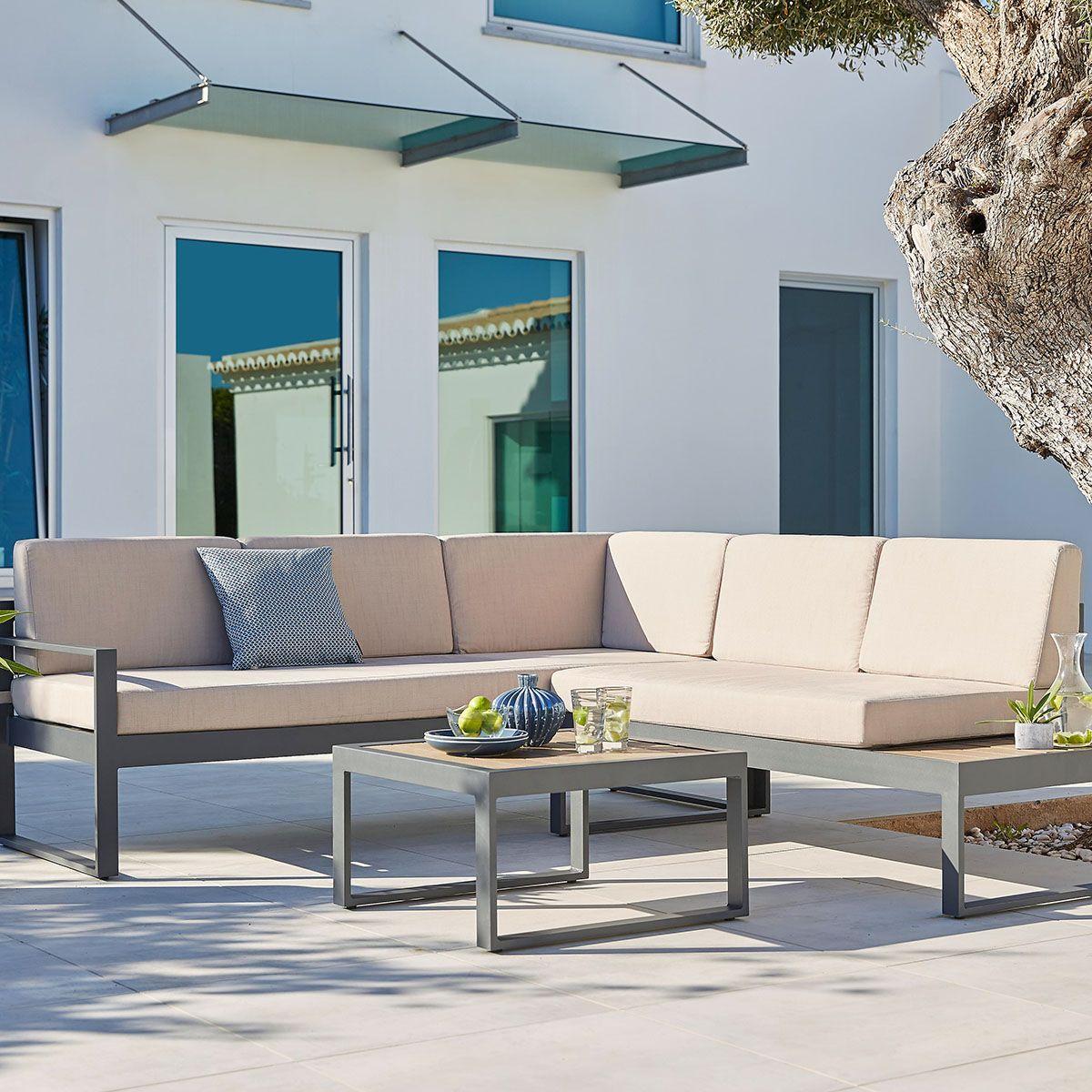 Loungegarnitur Gartengarnitur Lounge Set Lounge Gartenmobel Mobel Fur Den Garten Mobel Fur Draussen Garten Draussen Lounge Garnitur Lounge Lounge Mobel