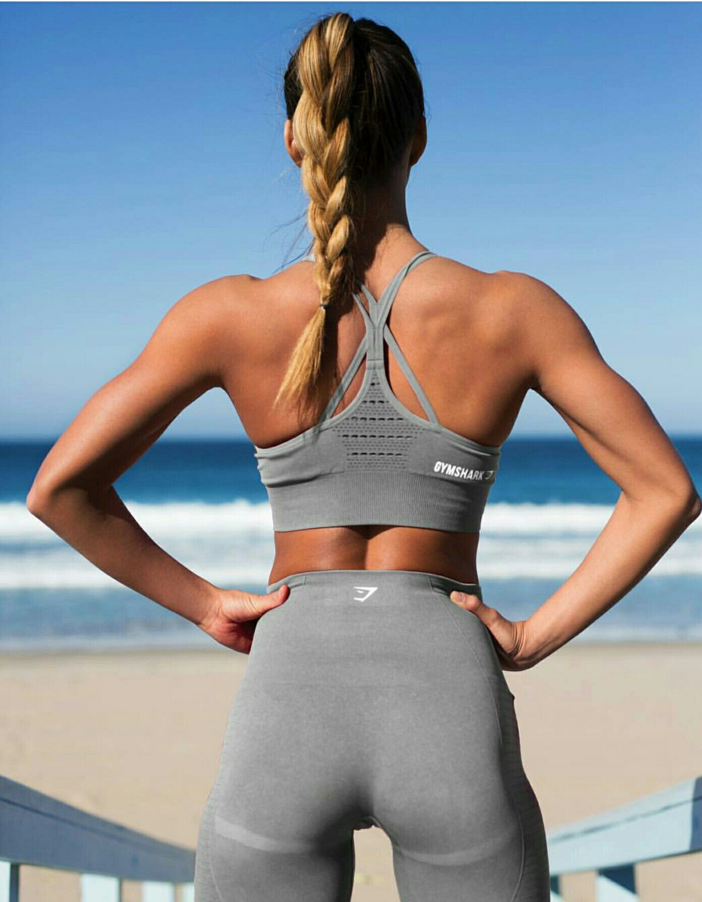 Workout Feel Great Fitness Motivation Fitness Motivation Fitness Fashion Workout Attire