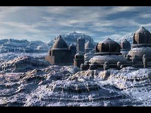 How an advanced ancient civilization disappeared from the earth an amazing account describing the excavation of an ancient civilization of giants flash frozen 2 miles beneath the ice of antarctica publicscrutiny Image collections