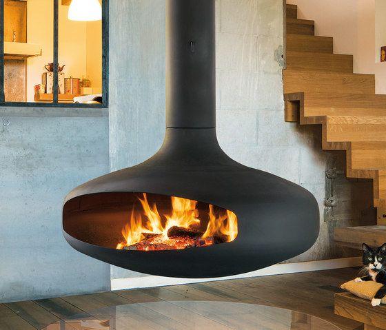 domofocus by focus wood fireplaces fireplaces pinterest open rh pinterest com Fireplace Ideas Indoor Open Fireplaces